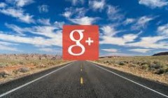 10 Free Ways To Increase Your Google+