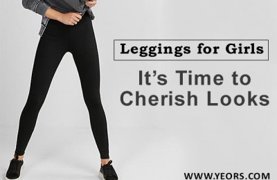 leggings image
