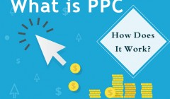 Top PPC Company in Delhi
