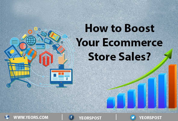 how to ecommerce sale-yeors.com
