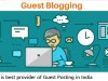 how-to-start-guest-blogging YEORS