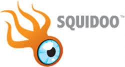 Squidoo Lens service